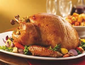 roast turkey recipe a photo on flickriver