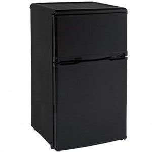 2 door mini fridge black 2 door compact 3 2 fridge by microchill