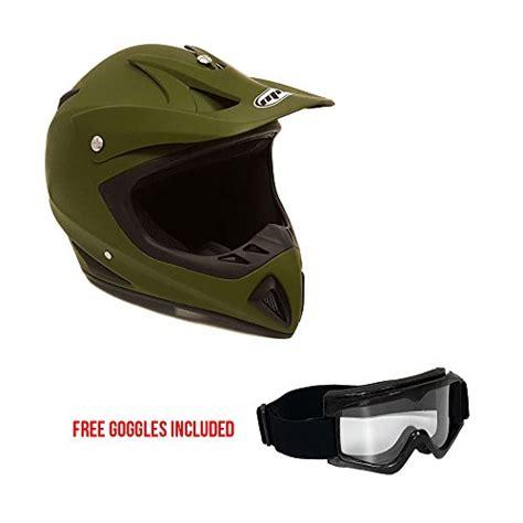 motocross helmet for sale motorcycle helmet off road mx atv dirt bike motocross utv
