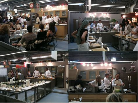 offrir un cours de cuisine avec cyril lignac cuisiner avec cyril lignac au salon quot cuisinez avec m6 quot l