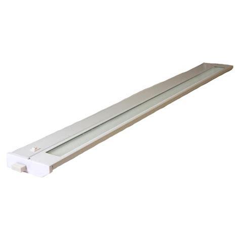 under cabinet lighting kitchen under cabinet lighting buy home interior