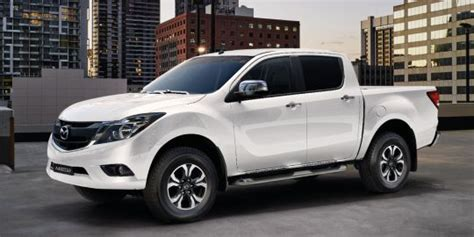 mazda bt  price  malaysia reviews specs