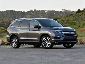 2016 honda pilot ex l invoice 2017 2018 cars reviews With honda pilot elite invoice price