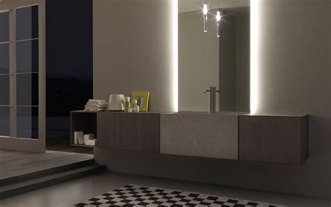 cuisine italienne contemporaine marque salle de bain 20170921013957 tiawuk com
