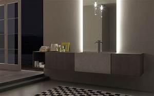 salle de bain marque italienne cheap bien salle de bain With meuble de salle de bain marque italienne