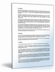 Liefer Und Zahlungsbedingungen : agb f r kaufm nnischen verkehr muster zum download ~ A.2002-acura-tl-radio.info Haus und Dekorationen