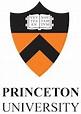 Catherine Peters Princeton University Environmental ...