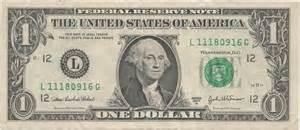 ¿De dónde vienen el nombre y el símbolo del dólar? El