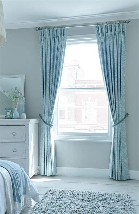 Pictures Of Drapes - blackout curtains 50 blackout lined curtains sale