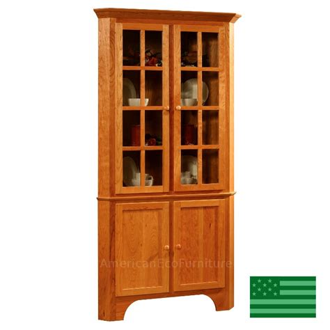 corner china cabinet hutch small china cabinets and hutches 17 best images about