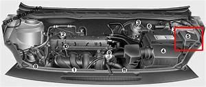 Fuse Box Diagram  U0026gt  Hyundai I20  Pb  Pbt  2008