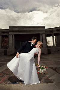 video tutorials wedding photography the romantic With wedding photography tutorial