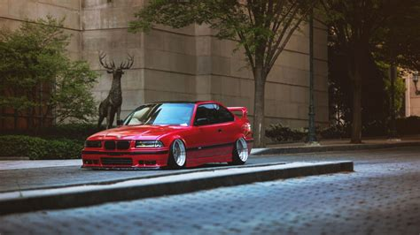 Bmw iphone wallpaper download 3d 4k ultra hd … 66+ Bmw E36 Wallpapers on WallpaperPlay