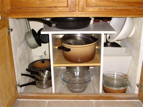 accessoire cuisine com aménagement meuble cuisine inspirational accessoire meuble