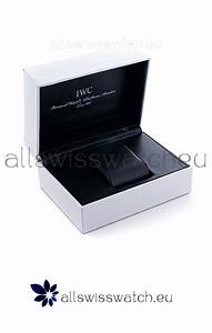 iwc replica box set with documents from iwc allswisswatcheu With documents box sets