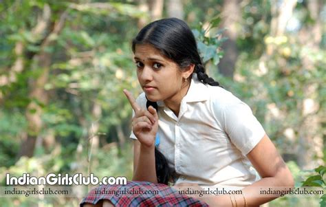 Mallu School Girls Uniform Sex Potos Porn Pics And Moveis