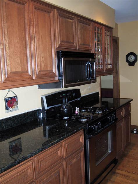 removing kitchen soffits worth  kitchen craftsman