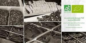 Tvr Machecoul : privil giez le circuit court en achetant votre viande la ferme tvr ~ Gottalentnigeria.com Avis de Voitures