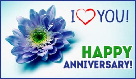 Luv You Ecard Free  Ee  Anniversary Ee   Greeting Cards Online