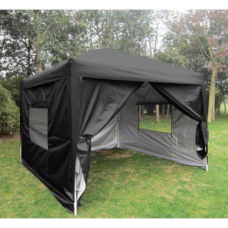patio garden tent  tents  camping canopy tent