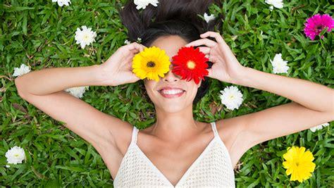 printemps si e social 10 citations pour célèbrer l arrivée des beaux jours