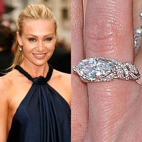 portia de rossi s wedding ring from our favorite funny