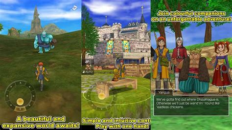 quest 8 android 4 android apps you shouldn t miss this week play