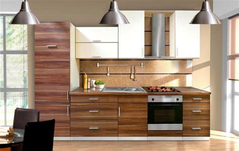 modern kitchen cabinet design ideas for futuristic house mykitcheninterior