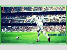 Las Mejores Imagenes de Fondo de Futbol en HD Imagenes