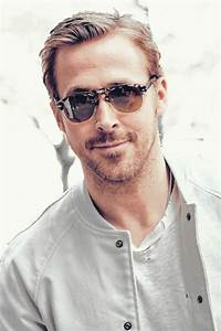 1318 best ryan gosling images on Pinterest | Ryan o'neal ...