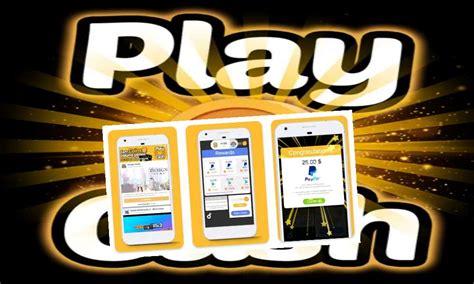 Bukti wd (withdraw) dan tips dan trick agar cepat berhasil. Cara Nuyul Play Cash Mod Apk Dapat Saldo PayPal Gratisan | Bukan Kapten