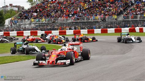 Grand Prix Podcast  F1 Review Show  A Show Following The