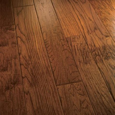cera flooring complaints cera flooring reviews ask home design