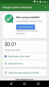 How to Make Money on Android: 15 Apps That Give Rewards ...