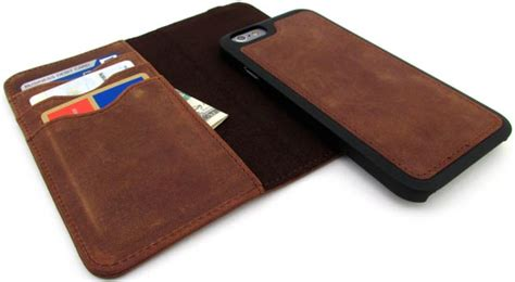 for iphone 6 sport best leather wallet for iphone 6 6 plus