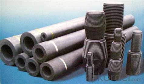graphite electrode rp grade real time quotes  sale prices okordercom