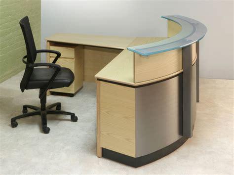 small l shaped desk small l shaped reception desk l shaped reception desk to