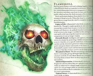 Dungeons  U0026 Dragons 5th Edition Monster Manual First Look