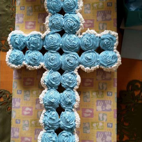 images  cupcake cake   confirmattion