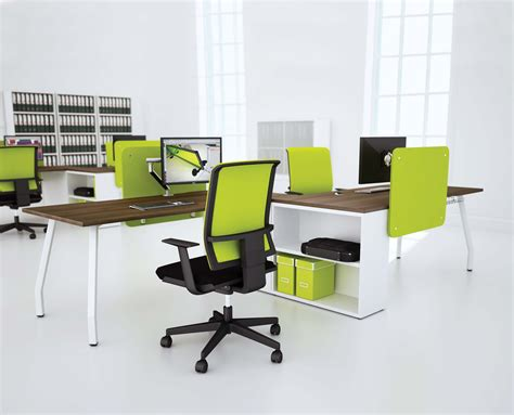 funky office furniture ideas office pros blog