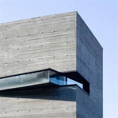 box literally architecture art design   heart concrete architecture