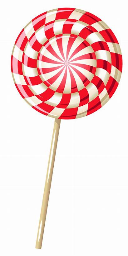 Lollipop Clipart Transparent Yopriceville