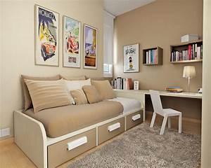 simple teen bedroom decorating ideas trellischicago With modern teen bedroom decorating ideas