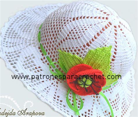gorros tejidos a crochet en gorrita sombreros imagenes de gorros tejidos imagui gorritos cute