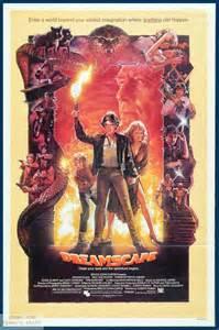 80s Horror Movie Monsters