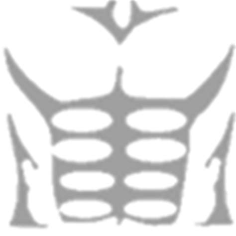 Roblox Muscle Shirt Template Drone Fest
