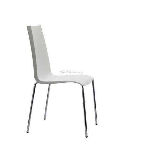 chaises pas chere chaises pas chere