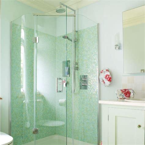 Mermaid Bathroom Accessories Uk by Mermaid Bathroom Cozy Interiors