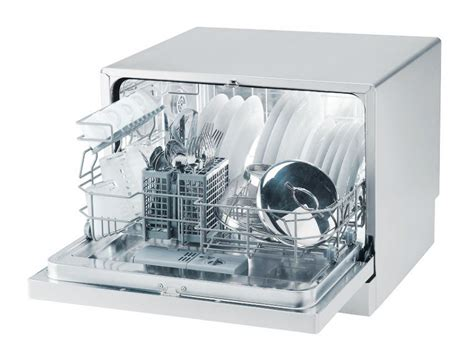 modeles de cuisines ᐅ les meilleurs mini lave vaisselles comparatif en avr 2018