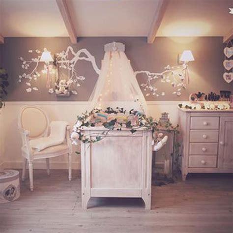 couleur romantique pour chambre quelle décoration pour une chambre de bébé quot ma